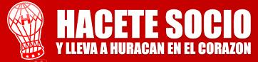 HACETE SOCIO;